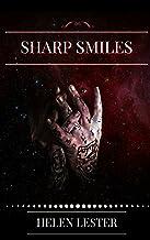 Sharp Smiles