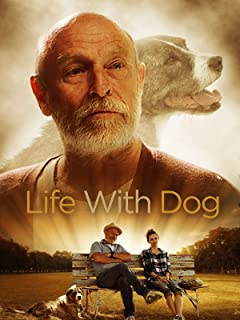 movie a dogs life