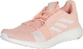 Adidas Senseboost Go Ayakkabı Kadın Arazi Koşu Ayakkabısı