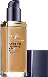 Estee Lauder Perfectionist Youth-Infusing Broad Spectrum SPF 25 Makeup Honey Bronze 4W1