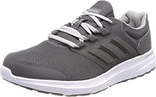 adidas galaxy 4 shoes for men
