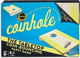 Hasbro Gaming Family Social Board Game