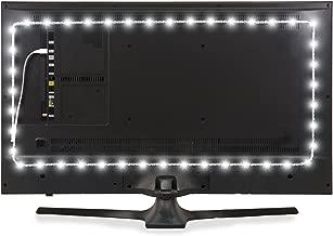 Best antec hdtv bias lighting kit Reviews