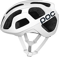 POC Octal Raceday Racing Casco para bicicleta blanco 2015