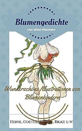 Weihnachtsgedichte Von Rilke.Amazon Com Heinrich Heine Rainer Maria Rilke Poetry