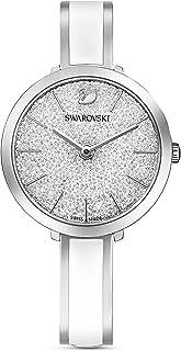 Swarovski Collection Crystalline Delight Montres