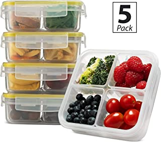 tupperware divided trays