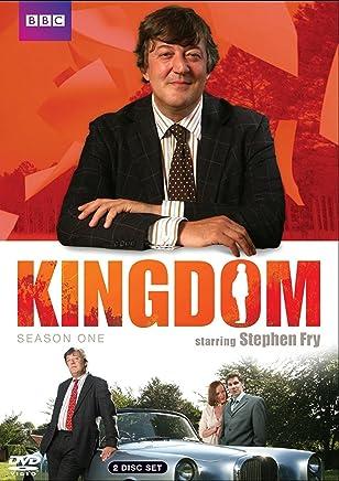 Kingdom: Series 1
