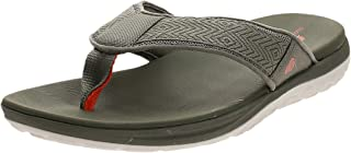 Clarks Step Beat Dune, Tongs Homme