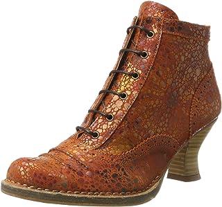 3e5558d639a39 Amazon.fr   Bottes et bottines   Chaussures et Sacs