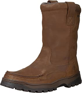 Best rocky outback boots Reviews