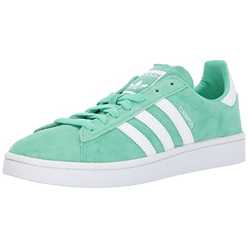 Adidas Shoes Green Amazon Com