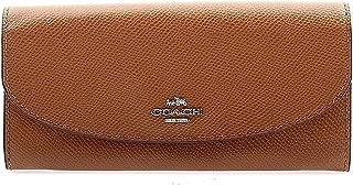 Best leather envelope purse Reviews
