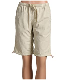 Hanalei Bermuda Short