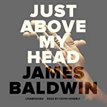 Best james baldwin just above my head Reviews