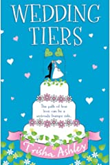 Wedding Tiers (English Edition) Format Kindle