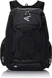 EASTON WALK-OFF IV Bat & Equipment Backpack Bag, 2021, Baseball Softball, 2 Bat..