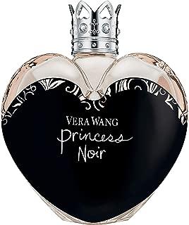 Vera Wang Princess Noir Eau De Toilette, 1.7 Fluid Ounce