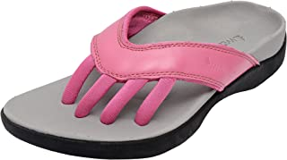 Wellrox Women's Evo-Cloud 2 Casual Sandal