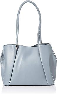 N.V. Bags 906, ÉPAULE Femme, Taille Unique