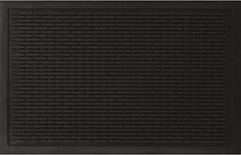 Ottomanson Rubber Collection Doormat, 24