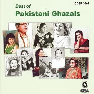 Best pakistani music albums Reviews