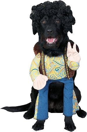 Medium Rubies Costume Halloween Classics Collection Pet Costume Doctor Barker Veterinarian Dog