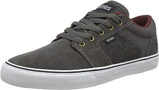 Etnies BARGE LS Heren Skate Schoen