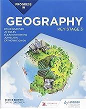 Progress in geography. Key stage 3. Per la Scuola media