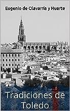 Tradiciones de Toledo