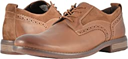 Rockport - Wynstin Plain Toe