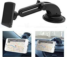 tesla magnetic phone mount