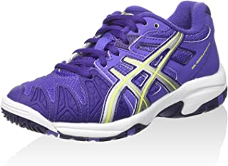 : asics 35 Chaussures fille Chaussures