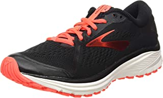 Brooks Aduro 6, Zapatillas para Correr Mujer