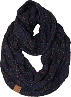 Best thirty one scarf Reviews