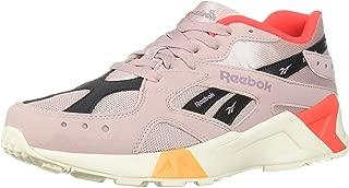 Reebok Unisex Adult's Aztrek Shoes US