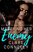 Marrying Her Enemy (The Darling Buds of May Cafe Book 1)