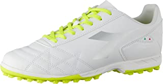 Diadora Men's Footbal Shoes