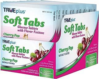 dex4 glucose tablets watermelon
