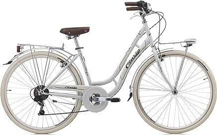 Bicicletta Cinzia Anni 80