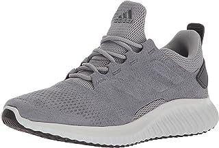 adidas Men's Alphabounce CR m Running Shoe