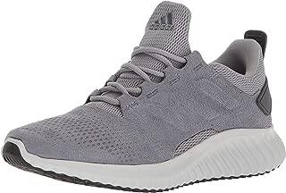 Adidas Alphabounce CR Hombre Zapatillas de Correr para Hombre