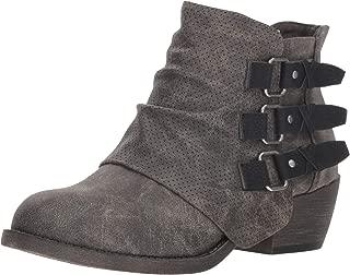 Jellypop Women's Sareen Ankle Boot