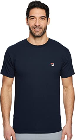 Fila - F Box T-Shirt