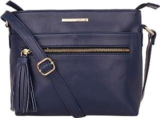 Lapis O Lupo Women's Sling Bag