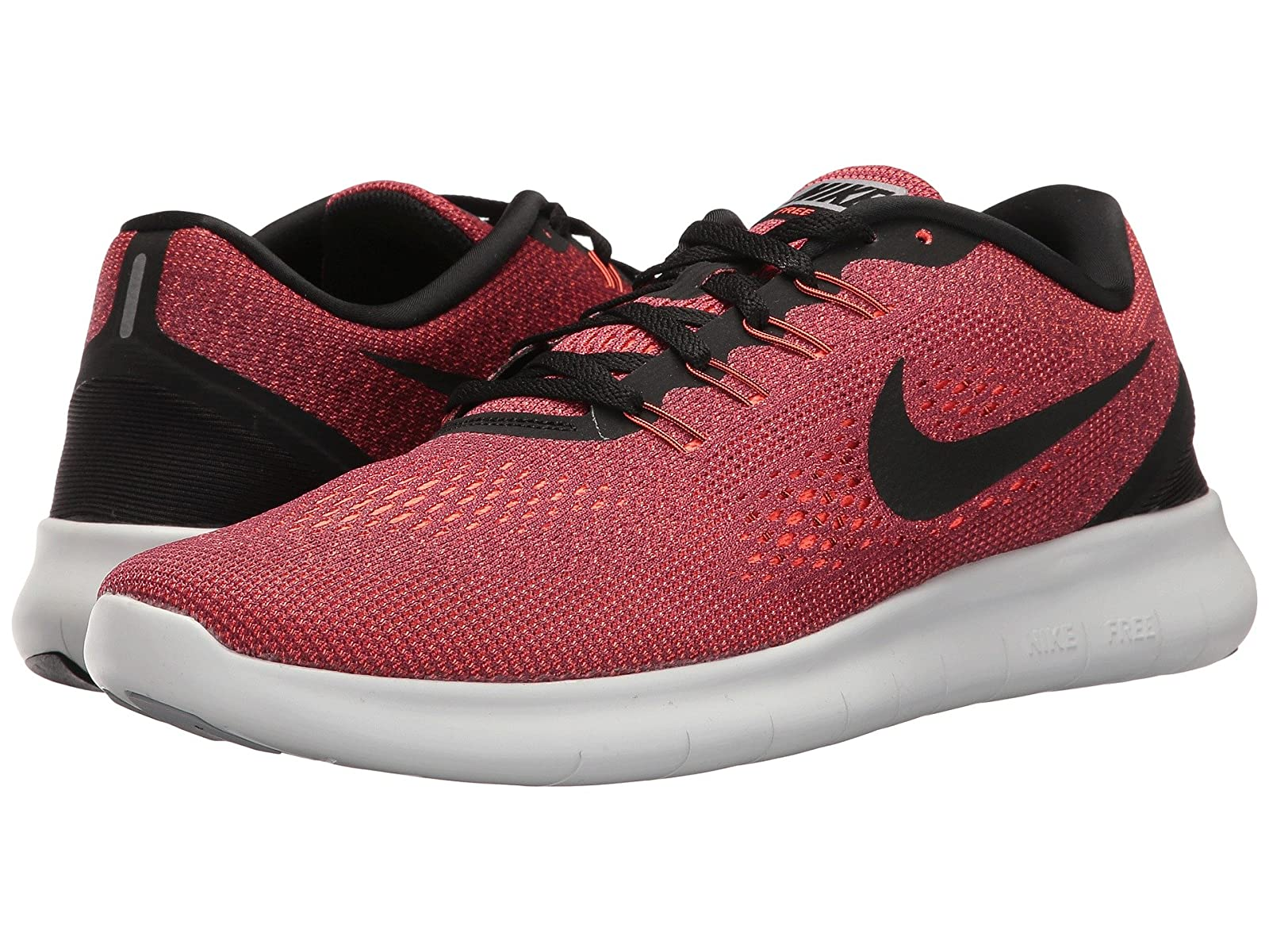 Nike Free RNCheap and distinctive eye-catching shoes