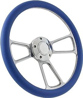 Best 1990s big wheel Reviews