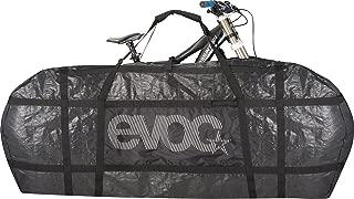 Evoc Bike cover Black