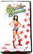 Wonder Woman Collector's Edition: The Boy Who Knew Her Secret Part 1 & 2