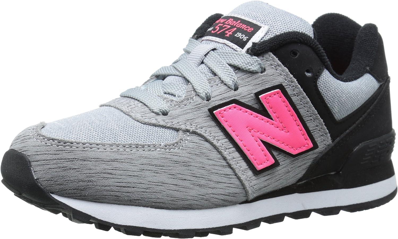 New Balance Herren, nbkl574pzp, nbkl574pzp, nbkl574pzp, Rosa (Rosa Textile) 70c7a2